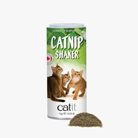 Catit Senses 2.0 Catnip Shaker - 15 g