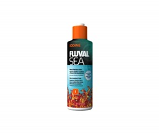 Fluval Sea Iodine, 237 mL
