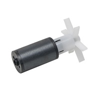 Magnetic Impeller for Fluval