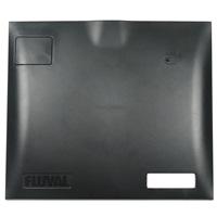 Fluval Replacement Canopy Cover for FLEX Aquarium - Black