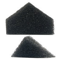 Elite Stingray 15 Filter Foam Pad