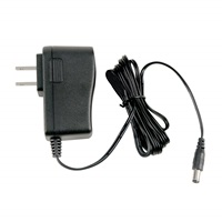 Fluval Transformer for Bentglass Aquarium LED Lamps - 32 L (8.5 US gal.), 60 L (16) & 87 L (23 US gal)