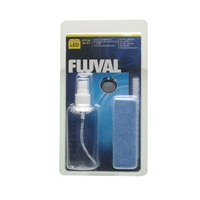 Fluval Lens Cleaning Kit4 fl oz