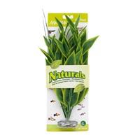 Marina Naturals Green Dracena Silk Plant, L