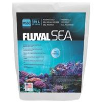 Fluval Sea Marine Salt, 189 L (50 US Gal)