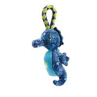 Zeus K9 Fitness HYDRO Dog Toy - Seahorse - 28 cm (11 in)