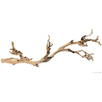 Exo Terra Forest Branch Sandblasted Grapevine Large