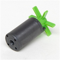 Laguna Table Top Pump Impeller