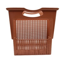 Laguna PowerFlo Filter Leaf Skimmer Basket