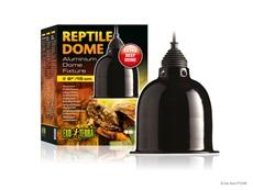 """Exo Terra Reptile Dome - 15 cm (6"""")"""