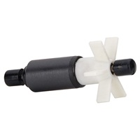 Fluval Replacement Impeller for Circulation Pump for EVO/SPEC/FLEX aquariums