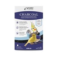 HARI Charcoal - 230 g (8.11 oz)