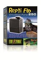 Exo Terra Repti Flo 250 Terrarium Pump