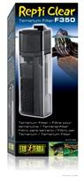 Exo Terra Repti Clear Terrarium Filter F350