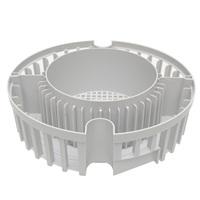 Fluval FX5/FX6 Media Basket