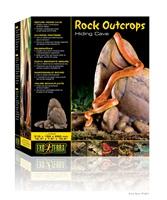 Exo Terra Rock Outcrops Large