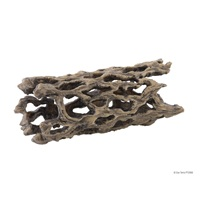 "Exo Terra Cholla Cactus Skeleton - Medium - 8.5 x 19.5 cm (3.3"" x 7.7"")"