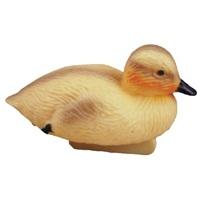 """Laguna 13 cm (5"""") Duckling"""