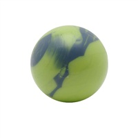 Catit Design Senses Replacement Ball for 50730 Play Circuit