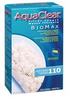 AquaClear 110 Bio-Max Insert ,390g (13.8 OZ)