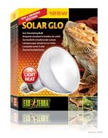 Exo Terra Solar Glo 125W