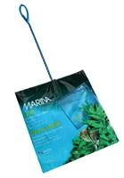 Marina 25cm Nylon Fish Net