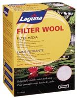 Laguna Filter Wool-150 g (5.25 oz)