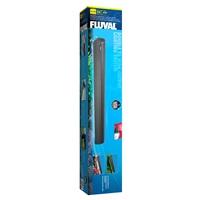 "Fluval T5 HO Double, 36"" (91 cm), 2 x 39W"