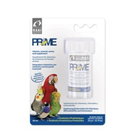Prime Vitamin Supplement - 20 g (0.7 oz)