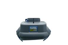 Fluval Motor Head 104