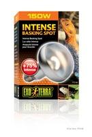 Exo Terra Intense Basking Spot S30 / 150W