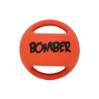 """Bomber by ZEUS - Mini 4.5"""""""