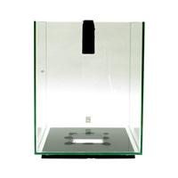 Fluval Chi Replacement Glass Aquarium Tank - 19 L