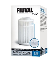 Fluval G3 Pre-filter Cartridge