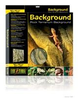 """Exo Terra Rock Terrarium Backgrounds 60 x 60cm / 24"""" x 24"""""""
