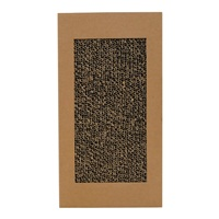 Cat Love Replacement Scratcher Cartridge (for 34901)