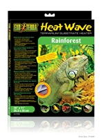 Exo Terra Heat Wave Forest, Large