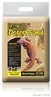 Exo Terra Desert Sand Yellow 10lb / 4.5kg