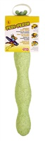 "Living World Pedi-Perch - 34 cm (13"") - Large"