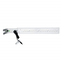 Fluval Replacement White LED Light for Fluval Spec Aquarium Kit