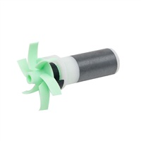 Fluval 404 Magnetic Impeller