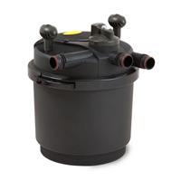 Laguna Pressure Flo Clean 700 / 2500 Filter