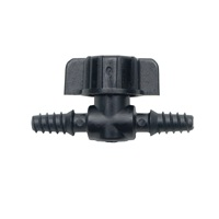 Fluval 2 Way Air Control valve