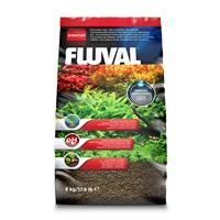 Fluval Plant and Shrimp Stratum, 8 kg / 17.6 lb