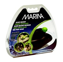Marina Extra Large Deluxe Algae Magnet Cleaner
