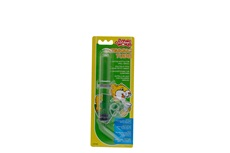 Living World Glass Drinking Tube