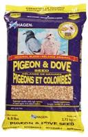 Hagen Pigeon & Dove Staple VME Seed 2.72 kg (6 lb)