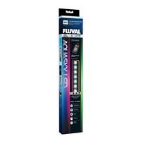 "Fluval Aquasky LED Strip Light - 18 W - 61 cm-91 cm (24""-36"")"