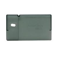 AquaClear  50/200 Filter Case Cover