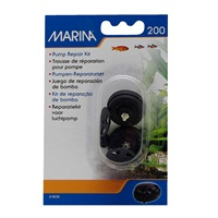Marina 200 Air Pump Repair Kit